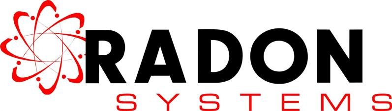 Radon Systems of KY